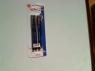 Cienkopis kreślarski mix 3 sztuki + ołówek