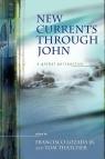 New Currents Through John