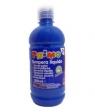 Farba tempera cyan 500 ml (201TL500501)