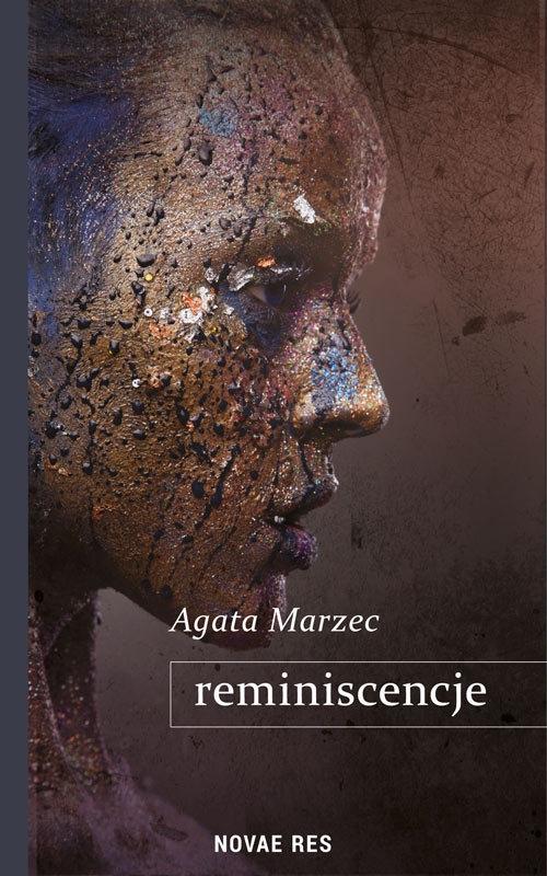 Reminiscencje Marzec Agata