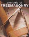 Symbols of Freemasonry Daniel Beresniak