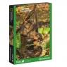 Puzzle National Geographic Chimpanzee 1000 elementów (39301)