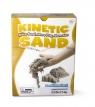 Kinetic Sand 2,5 kg - piasek kinetyczny