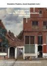Publicates van de Wrocławse neerlandici 1960-2010