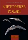 Nietoperze Polski, Bats of Poland