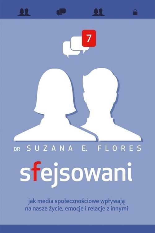 Sfejsowani Flores Suzana E.