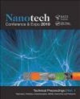 Nanotechnology 2010 v 1