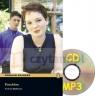 Pen. Freckles Bk/MP3 CD (2)