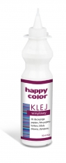 Klej winylowy 80ml Happy color (HA 3410 0080)