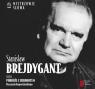 Stanisław Brejdygant czyta Podróże z Herodotem  (Audiobook) Kapuściński Ryszard