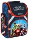 Tornister szkolny Avengers