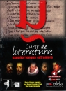 Curso de literatura espanol lengua extranjera Rocio Barros Lorenzo
