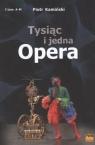 Tysiąc i jedna opera Tom 1-2