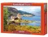 Puzzle Eilean Donan Castle, Scotland 2000 elementów (200016)