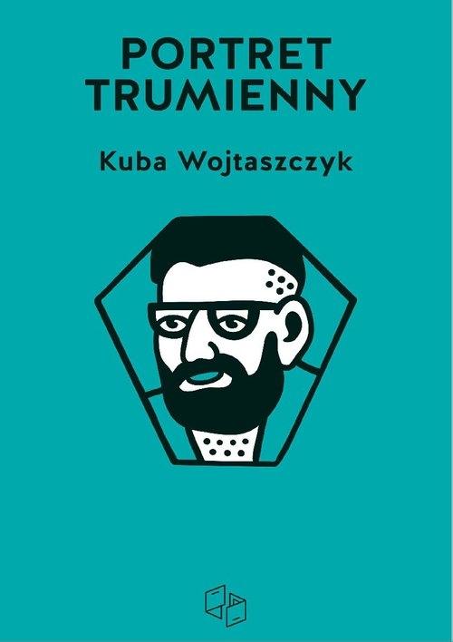 Portret trumienny Wojtaszczyk K.A