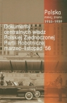 Polska mniej znana 1944-1989 Tom V
