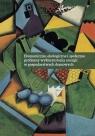 Ekonomiczne ekologiczne i społeczne problemy wykorzystania energii w gospodarstwach domowych
