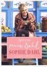 Apetyczna panna Dahl