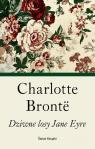Dziwne losy Jane Eyre Bronte Charlotte
