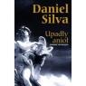 Upadły anioł Silva Daniel