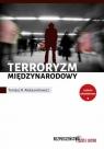 Terroryzm międzynarodowy Aleksandrowicz Tomasz R.