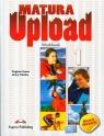 Matura Upload 1. Workbook
