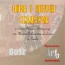 Ikona i Muzyka Cerkiewna CD