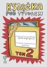Książka pod tytułem Tom 2 Trojanowski Robert