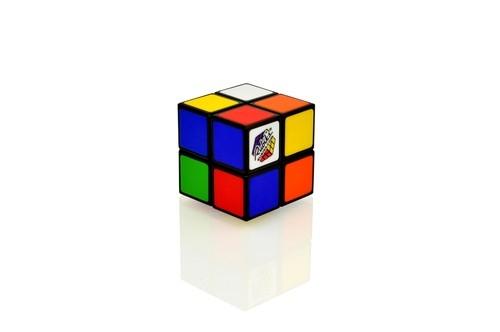 Kostka Rubika 2x2 (RUB2001)