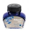 Atrament Pelikan 4001 błękit królewski 30 ml (301010)