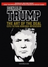 The Art of the Deal, czyli sztuka robienia interesów