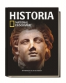 Historia National Geographic Tom 9