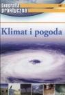 Geografia praktyczna. Klimat i pogoda