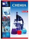 Zeszyt tematyczny Dan-Mark chemia A5 krata 60 (5905184037017)