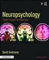 Neuropsychology David Andrewes