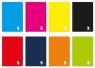 Zeszyty Interdruk one color zeszyt A5 krata 60 (5902277227003)
