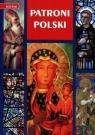 Patroni Polski