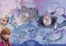 Frozen Szlachetne korony (60901)
