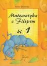 Matematyka z Filipem 1