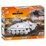 Cobi: World of Tanks. Hetzer - 3001