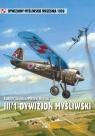 III 1 Dywizjon myśliwski