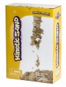 Kinetic Sand 5 kg - piasek kinetyczny