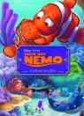 Gdzie jest Nemo Kocham ten film