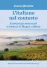 L'italiano nel contesto