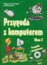 Przygoda z komputerem 2 Podręcznik