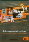 Skuteczna prezentacja publiczna  (Audiobook)