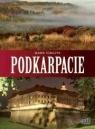 Album Podkarpacie JAFI Marek Tomczyk