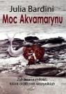 Moc Akvamarynu