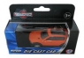 Teamsterz Die Cast Car 1:64 mix (373262)