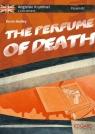 Angielski Kryminał z ćwiczeniami The Perfume of Death